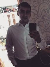 Diman, 27, Russia, Dimitrovgrad