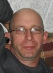Paul Wilson, 55  , Austin (State of Minnesota)