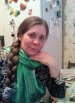 lera, 63, Moscow
