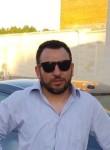 Ferdi, 36, Moscow