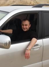 mikhail, 33, Kazakhstan, Astana