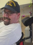 Kris, 47  , Bremerton