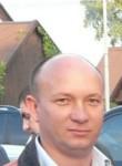 Aleksandr, 47  , Rostov-na-Donu