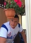 vitaliy, 36  , Novosil
