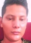 Armando, 23  , Choix
