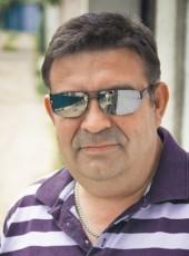 Mikhail, 54, Ukraine, Odessa