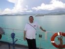 Mikhail, 54 - Just Me Photography 2