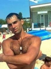 Sapfirchik, 27, Ukraine, Kharkiv