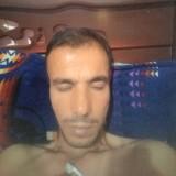 Morad, 49  , Mazouna