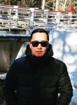Marat, 31  , Skagen