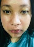 Arrianna, 24  , Panabo