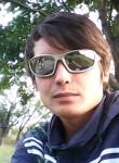 Aleksey, 22  , Donetsk