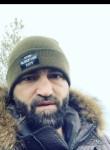 Kirill, 30, Krasnodar
