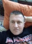 Aleksey, 35  , Valday