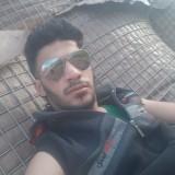 اسد ابو الليث , 21  , Binnish
