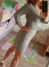 Katerina, 32, Russia, Moscow