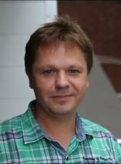 Pavel, 43, Russia, Chelyabinsk