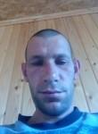 slavik, 39  , Chornomorskoe