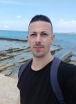 Gaetano, 37  , Catania