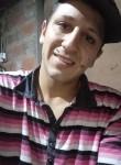 Jonathan, 18  , Lujan