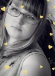 Tatyana, 18, Saratov