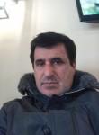 Dimitrios, 52  , Alexandroupoli