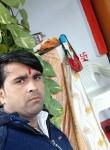 Deepak, 18  , Morena