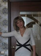 Marisha, 46, Russia, Yablonovskiy