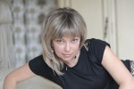 Marisha, 46 - Just Me Photography 3