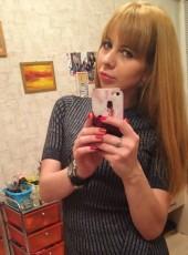 Alenka, 26, Russia, Saint Petersburg