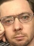 Vyacheslav, 37  , Minsk