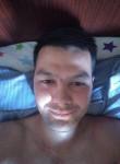 Azot , 27  , Tashkent