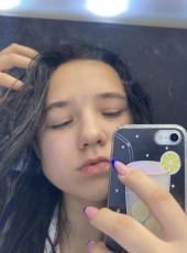 Alisa, 18, Russia, Valday