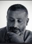 Nazo, 49 лет, بَيْرُوت