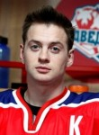 Artem, 21  , Tatarbunary