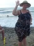 Marina, 57  , Stavropol