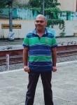 Salim, 18  , Thiruvananthapuram
