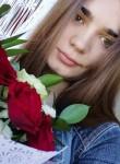 Viktoriya, 18  , Uzlovaya