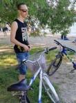Rodion, 20  , Irkutsk