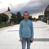Іgor, 18  , Tarnow