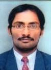 mohan, 35  , Guntur