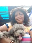 Keta paola, 42  , Brazzaville