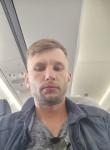 Denis , 26  , Kyzyl