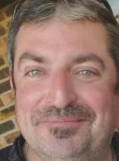 Joe, 52, United States of America, Chicago