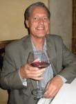 Sterling Bennett, 56  , Hazelwood