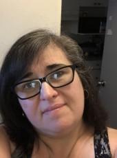 Ilda, 51, Canada, Victoria