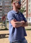 Sergey, 28, Vologda