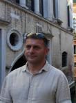 Dionis, 34  , Baku