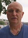 Igor, 56  , Shcherbinka