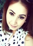 Zara, 31  , Tashkent